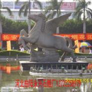 河北大象石雕生产图片