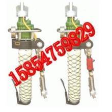 供应ZQS-50/1.9S手持式锚杆钻机 ZQS-50手持式锚杆钻机批发