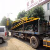 供应移动升降式装卸平台在哪里买好