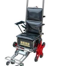 供应沧州座厕轮椅