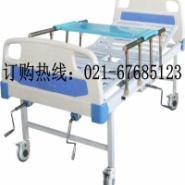 护理床性能特点图片