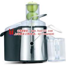 供应榨汁机水果榨汁机分离式榨汁机