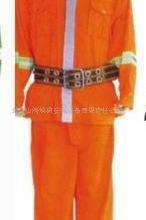 供应DA东莞消防战斗服韶关消防安全帽/珠海消防员手套图片