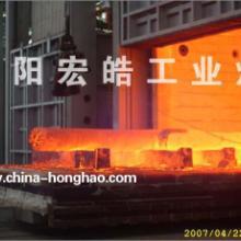 供应燃气炉