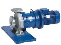 中开泵双吸泵图片/中开泵双吸泵样板图 (3)