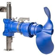 KSB凯士比锅炉给水泵多级离心泵图片