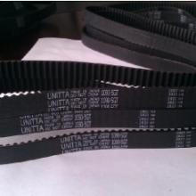 上海UNITTA同步带厂家、价格、批发、定制【上海欧珂传动系统设备有限公司】图片