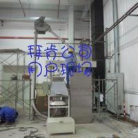 供应上海拜肯机械设备公司12年经验