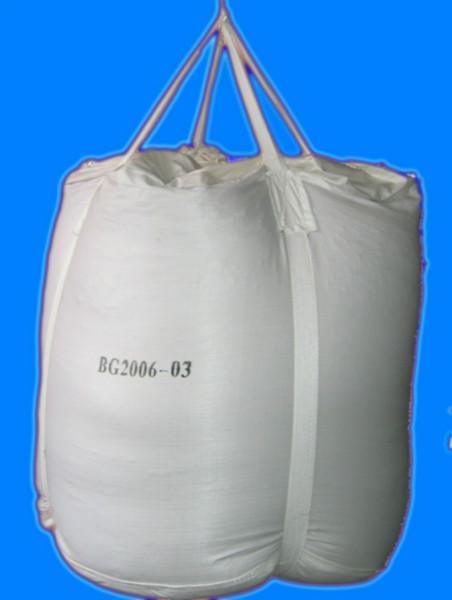 供应江门吨袋批发-江门吨袋报价-江门吨袋厂家