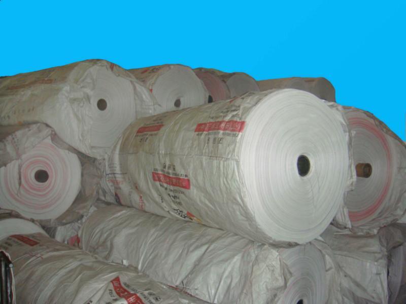 供应基布吊带供应