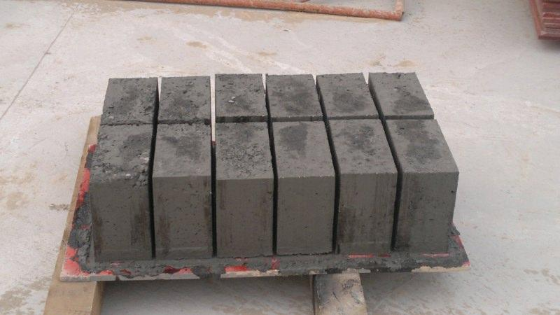 供应重晶石的用途  重晶石选矿设备 重晶石厂家预制重晶石