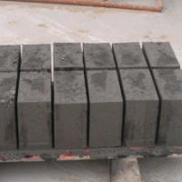 供应江西重晶石预制  江西重晶石采购最大供应商