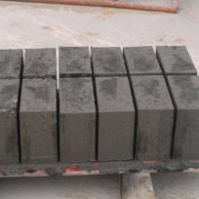 供应龙岩重晶石租赁公司  龙岩重晶石预制工厂 龙岩重晶石出租价格