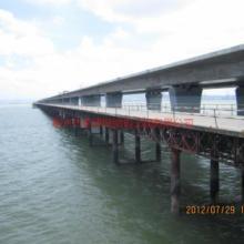供应惠安钢便桥计算、惠安钢便桥计算方案、惠安钢便桥计算公式批发