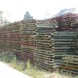 供应用于的贝雷片有什么作用、贝雷片产地、工地钢结构施工材料、