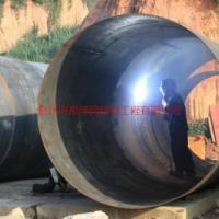 厦漳大桥钢护筒施工