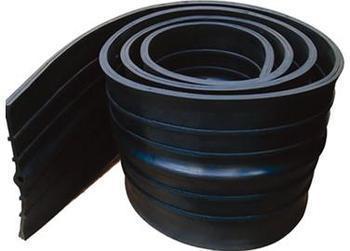 优质橡胶止水带