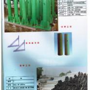 山东氟碳漆产品图片