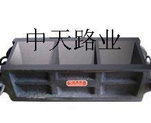 砼试摸仪器,砼试摸仪器厂家,北京砼试摸仪器,砼试摸仪器价格,山东砼试摸仪器