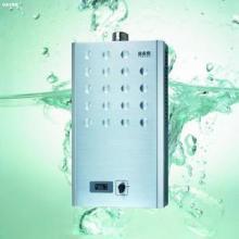 万和热水器维修|佛山热水器维修哪家便宜佛山热水器维修公司电话批发