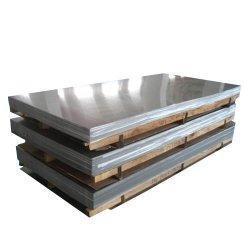 304不锈钢板的规格图片