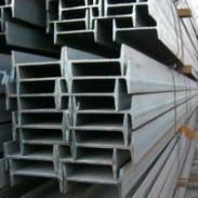 无锡工字钢钢价格图片