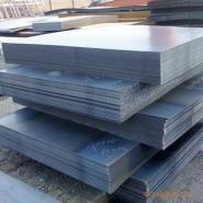 供应S355K2G3低合金钢板/S355K2G3耐冲击结构钢板
