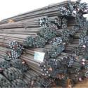 供应35CrMo合结钢-35CrMo合金钢-35CrMo合金圆钢