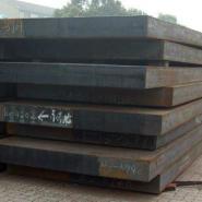 昆明42CrMo合金钢板现货价格图片