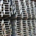 供应C型槽铝/铝合金复合轨道槽铝
