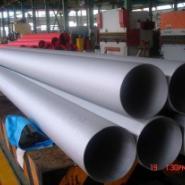 15CrMO合金钢管最新报价图片