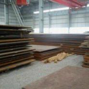 12Cr1MoV耐热钢板图片
