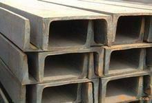 供应U型铝方通价格/江苏合金钢管批发