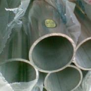 火SUS310JITBHR3C不锈钢锅炉管图片