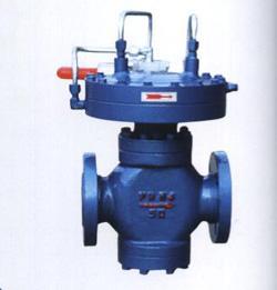 生产调压器图片/生产调压器样板图 (4)
