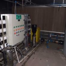 供应酸资源净化树脂