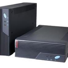 供应山特C3K电脑备用电源,C3K山特不间断电源价格批发
