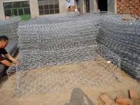 四川格宾网石笼网厂家, 四川格宾网,石笼网,铅丝笼, 四川格宾网,镀锌石笼网,铅丝笼,