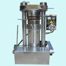 华达品牌全自动液压榨油机价格实惠行业领先优质服务