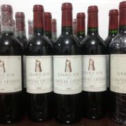湖南红酒公司图片