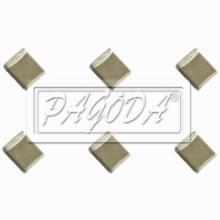 供应贴片电阻规格