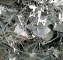 江苏省昆山市废铁回收商图片