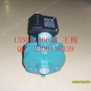 山东冷水机泵图片
