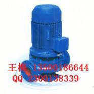 50米扬程单级水泵图片
