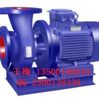 供应空调水泵 卧式循环泵型号参数 卧式循环泵批发