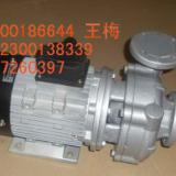 供应广州元新高温油泵  广州元新高温油泵批发商