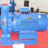 供应冻水空调泵   中央空调冻水泵生产厂家