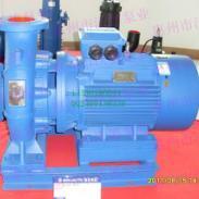 冻水空调泵图片
