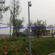 青岛网络高清摄像机图片