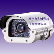 青岛大华硬盘录像机图片